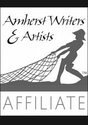 AWA-affiliate-logo small.jpg
