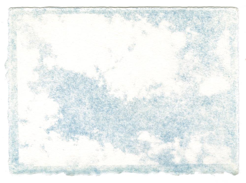 Sky 1 (2).jpg