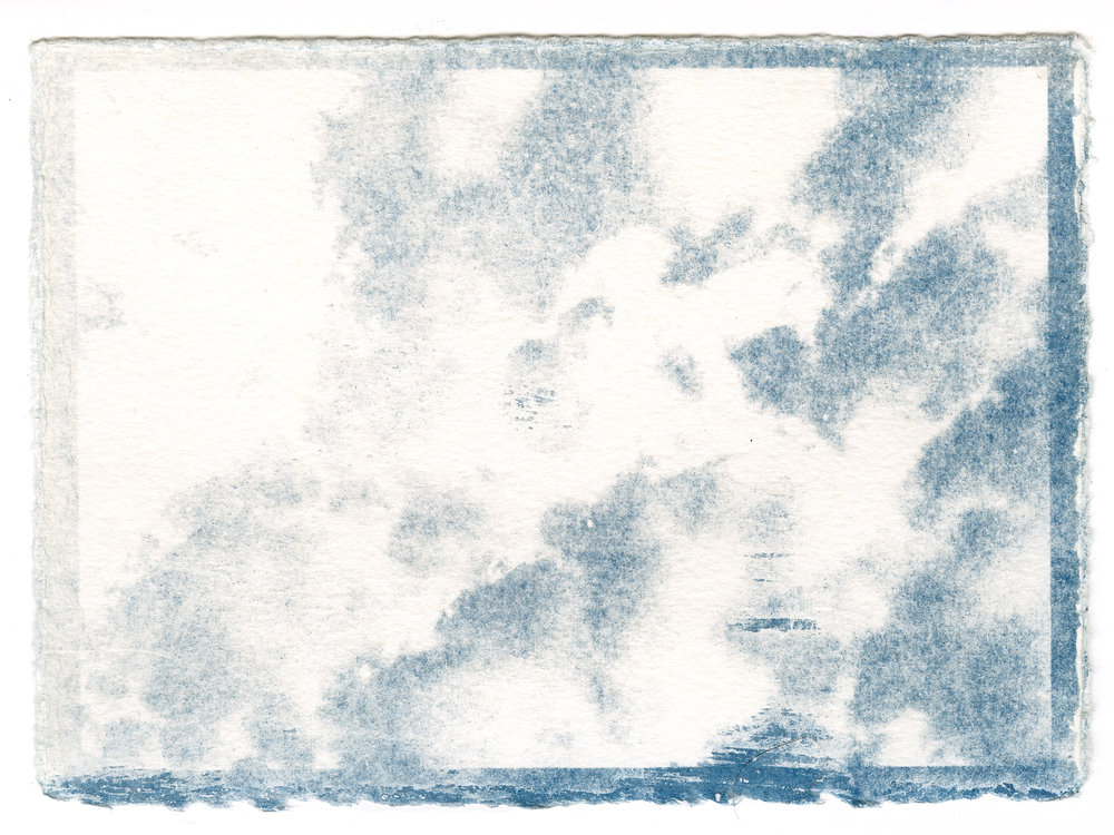 Sky 1 (3).jpg