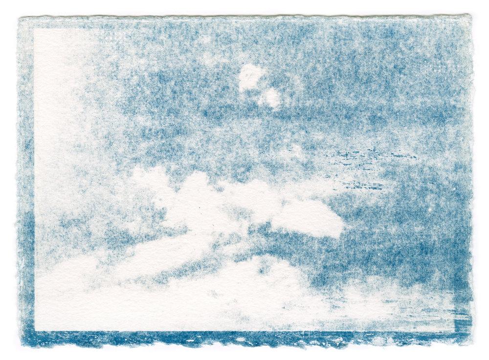 Sky 1 (4).jpg