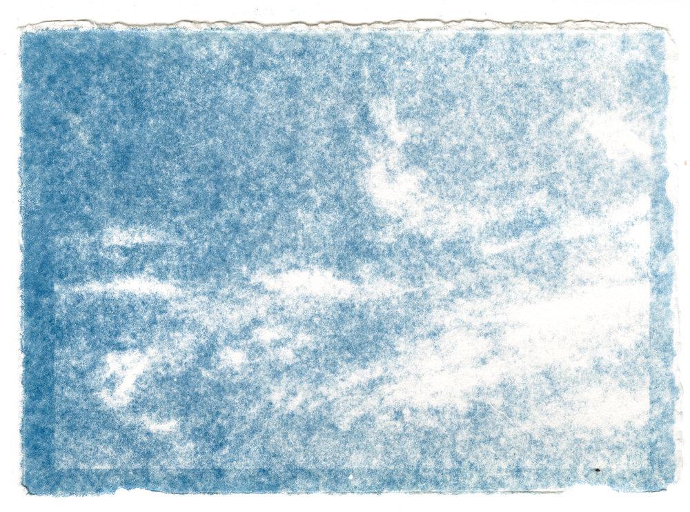 Sky 1 (5).jpg
