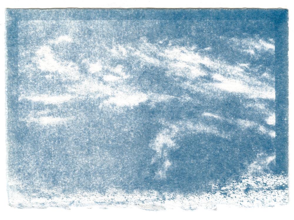 Sky 1 (6).jpg