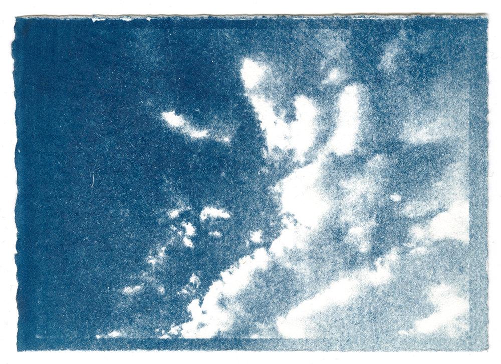 Sky 1 (13).jpg