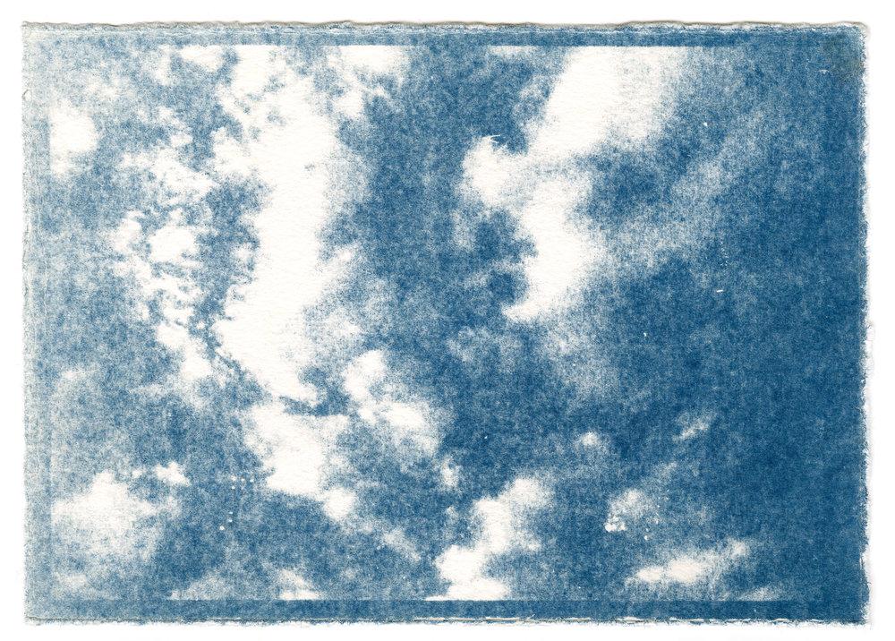 Sky 1 (14).jpg