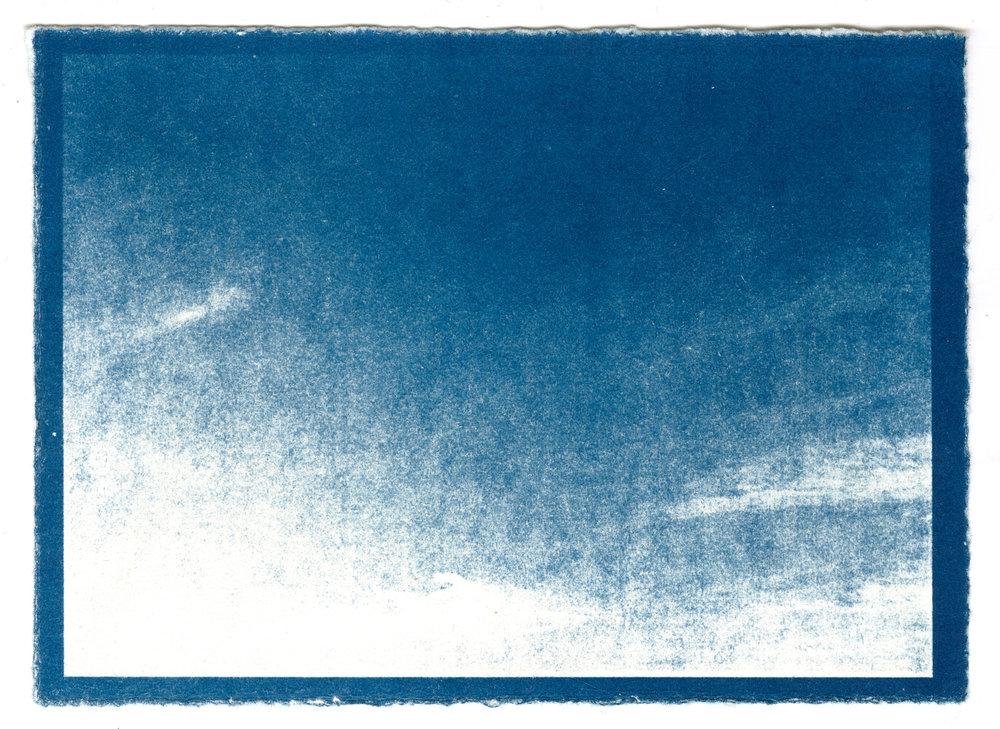 Sky 1 (18).jpg