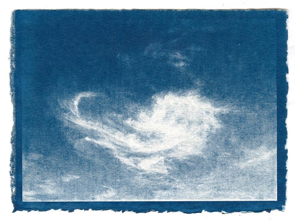 Sky 1 (21).jpg