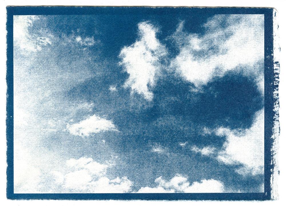 Sky 1 (23).jpg