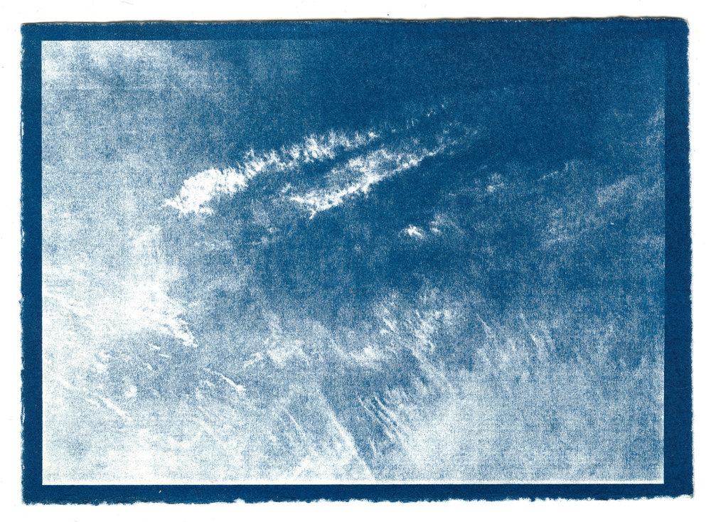 Sky 1 (24).jpg