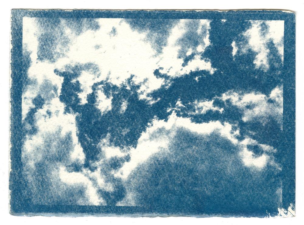 Sky 1 (25).jpg