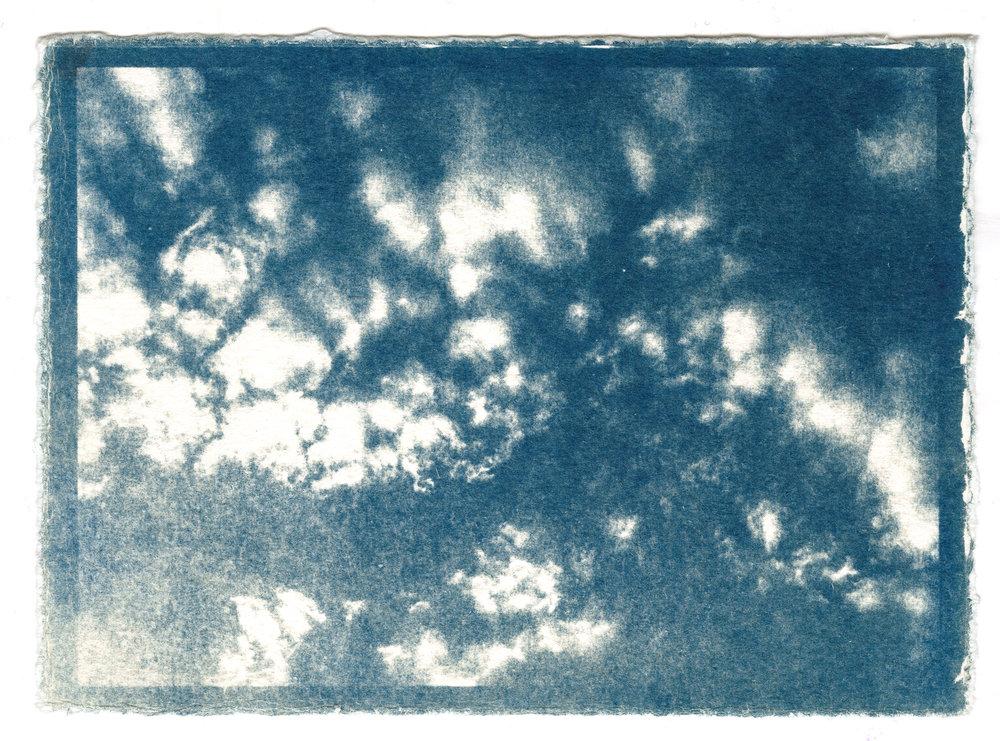 Sky 1 (26).jpg