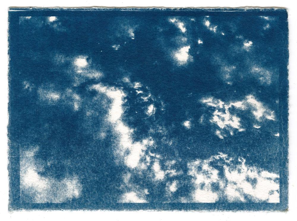 Sky 1 (28).jpg