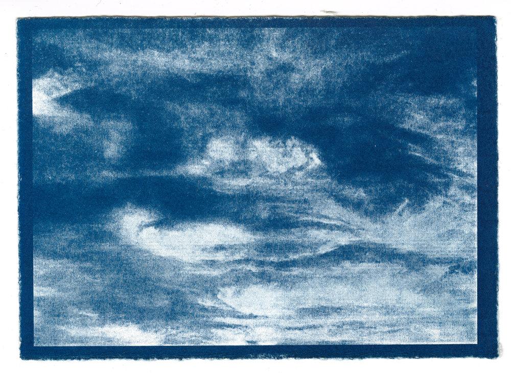 Sky 1 (29).jpg
