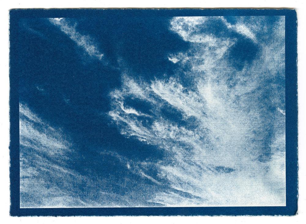 Sky 1 (30).jpg