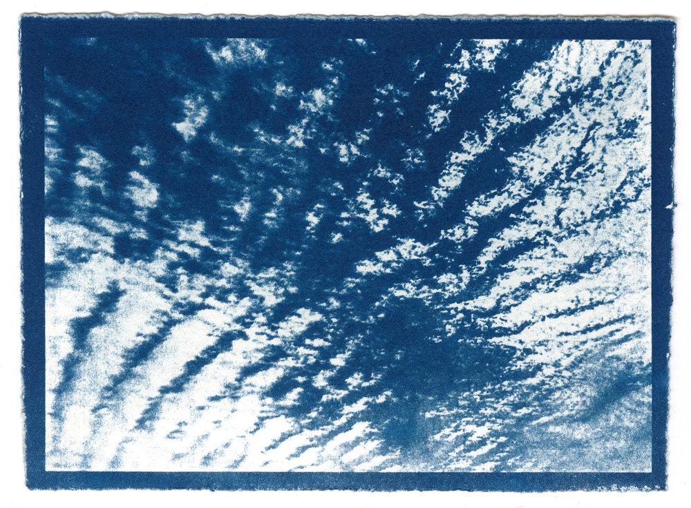 Sky 1 (32).jpg