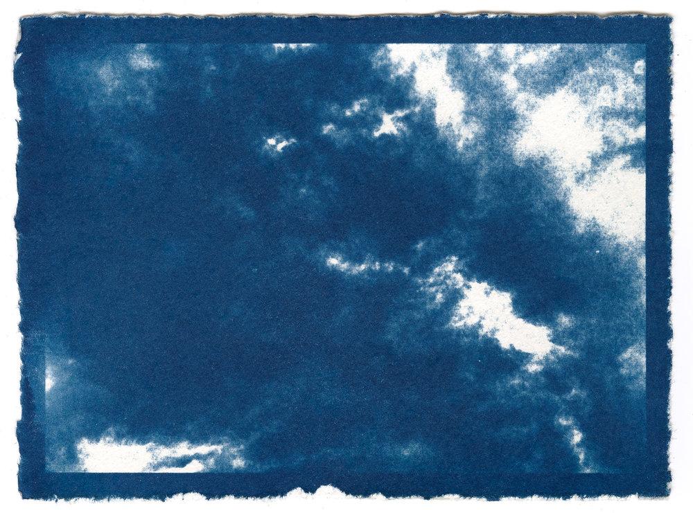 Sky 1 (33).jpg