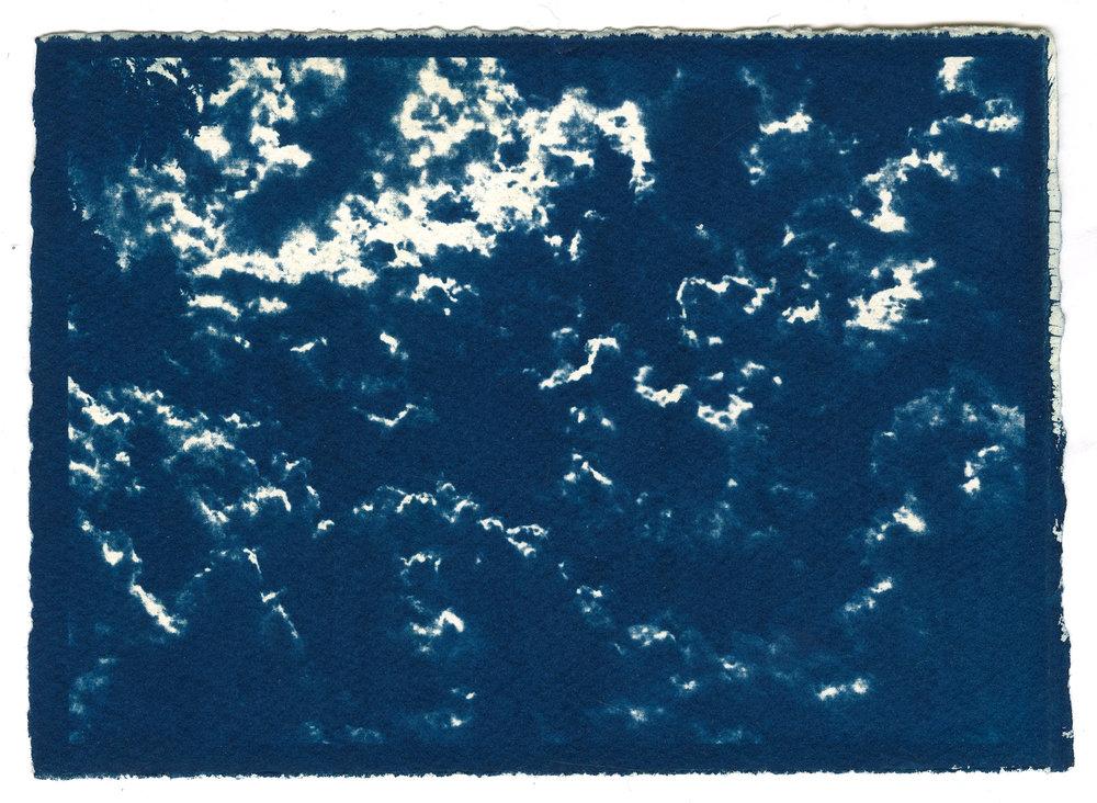 Sky 1 (40).jpg