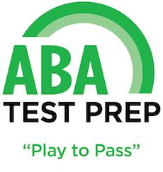 ABA-testprep.jpg