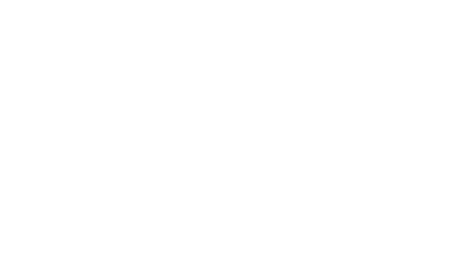 Monisa J. Photography