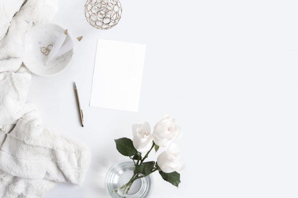skincare-roses