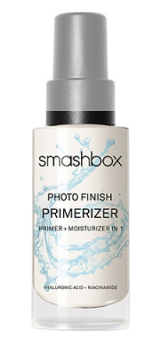 smashbox primerizer.png