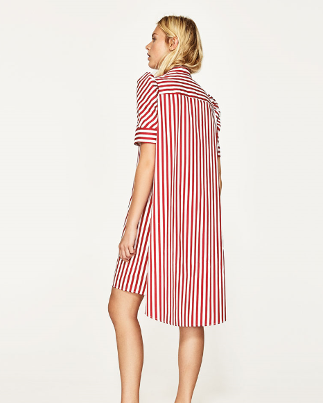 https://www.zara.com/us/en/striped-shirt-style-tunic-p04886079.html?v1=4744029&v2=733885