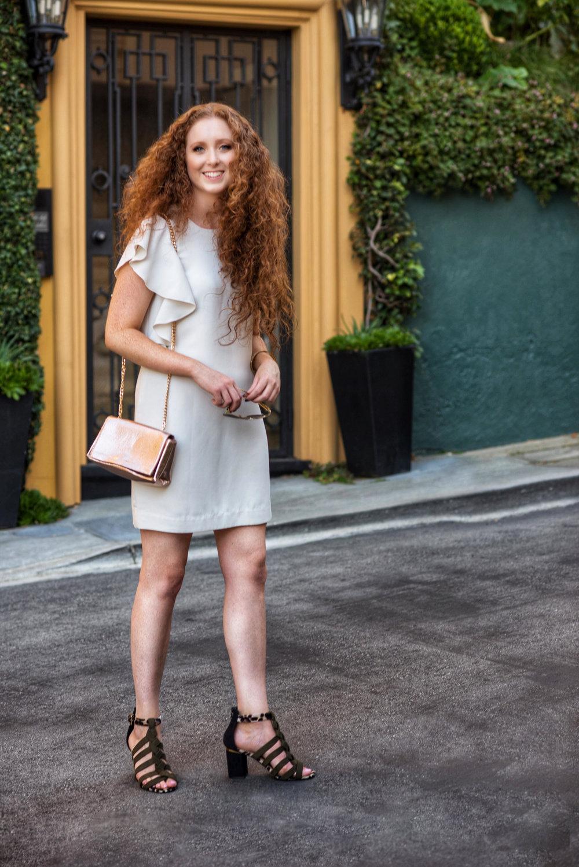 White dress edited 2.jpg