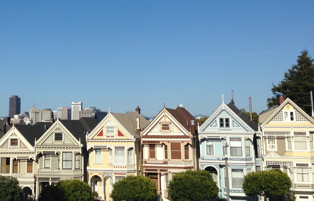 The Painted Ladies.jpg