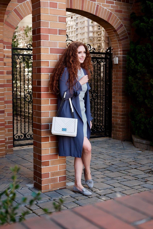 lorna ryan blogger