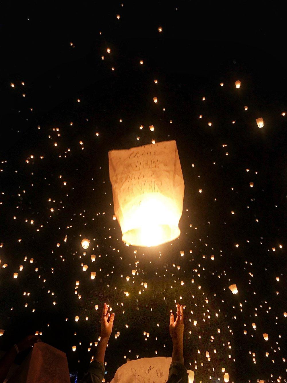 lorna-ryan.com The Lights Fest