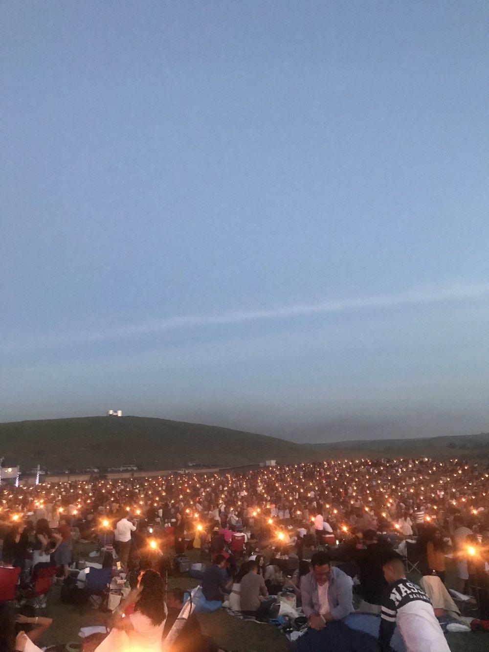 lorna-ryan.com The Light Fest