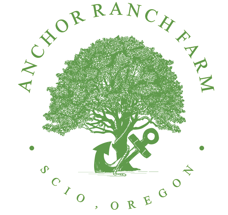Anchor Ranch Farm