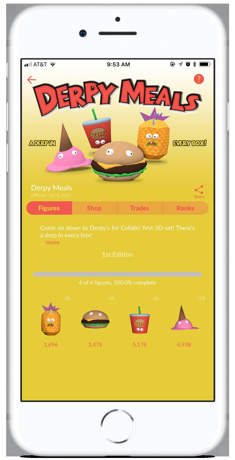 Derpy-Meals_iPhone8.png