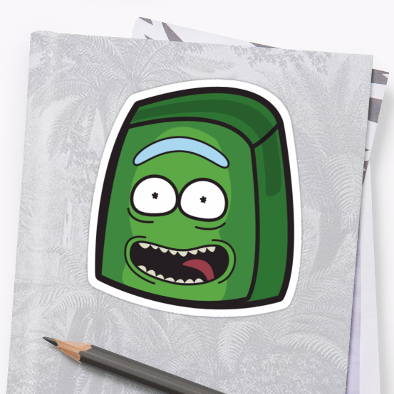 redbubble-sticker.png