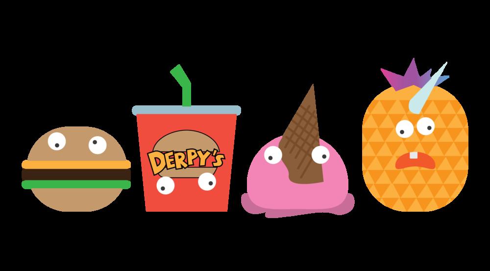 DerpyMeals-concept-2.png