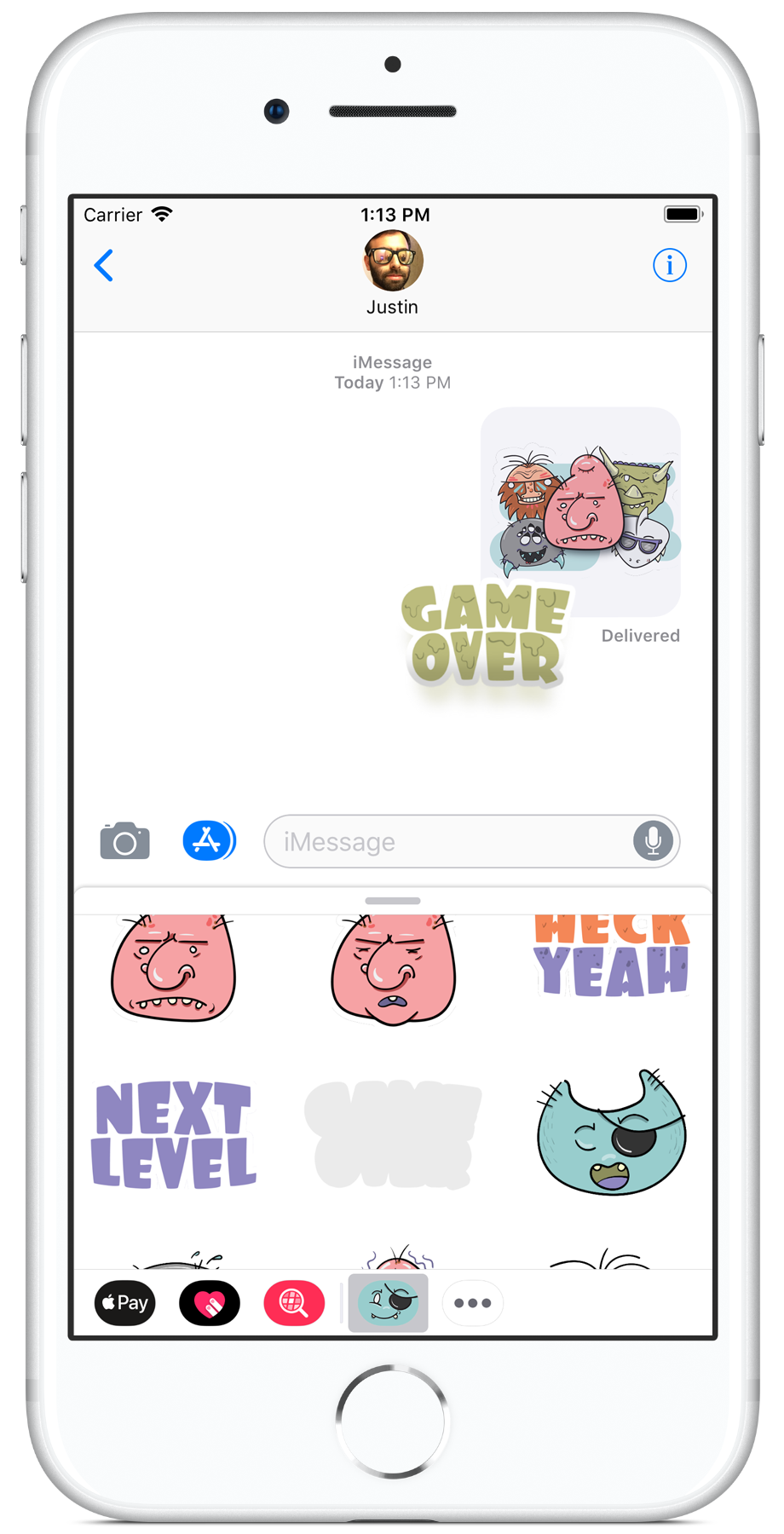 iOS-stickers2-iPhone8.png