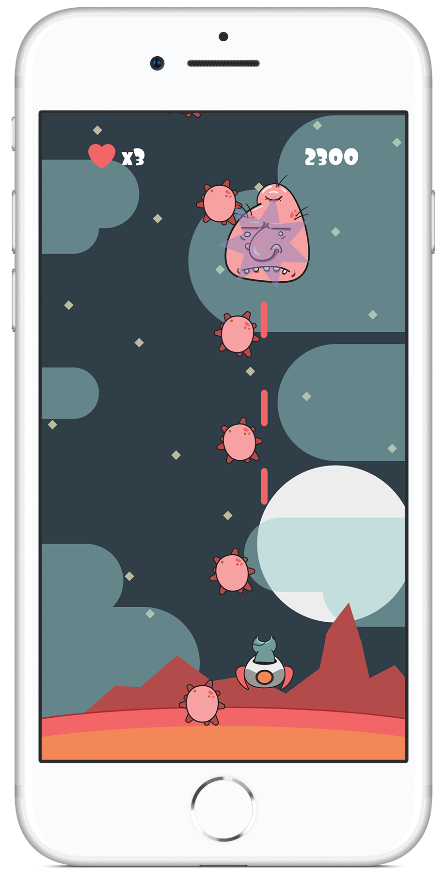 iOS-games2-iPhone8.png