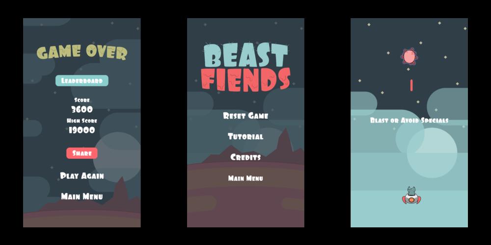iOS-dev_games2.png