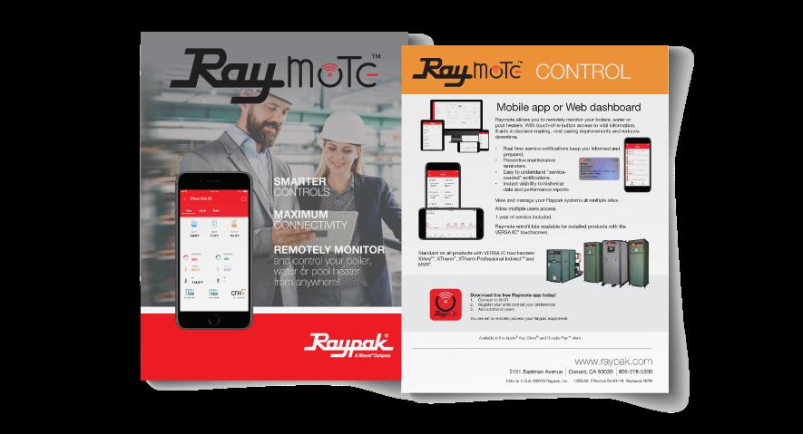 raymote_brochure_mockup.png