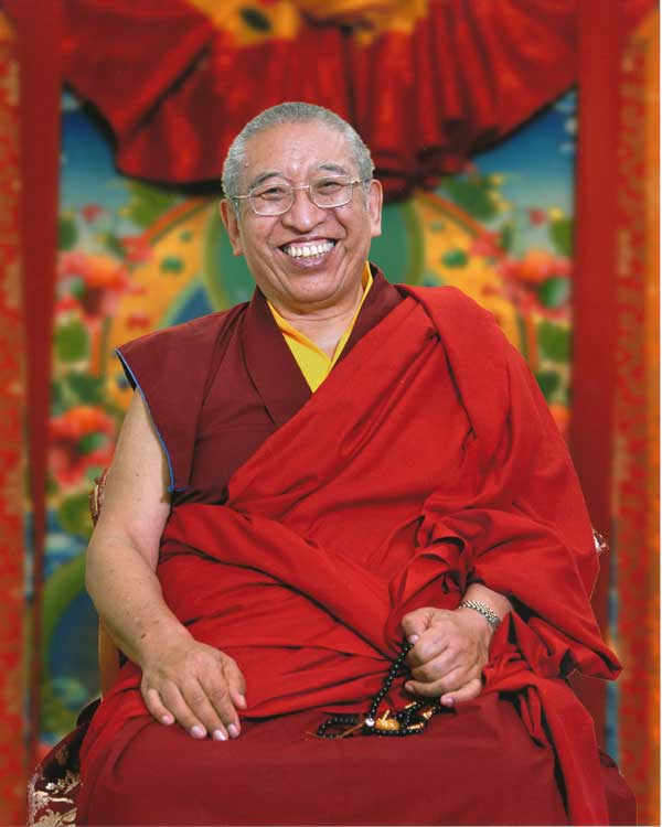 Thrangu-Rinpoche.jpg