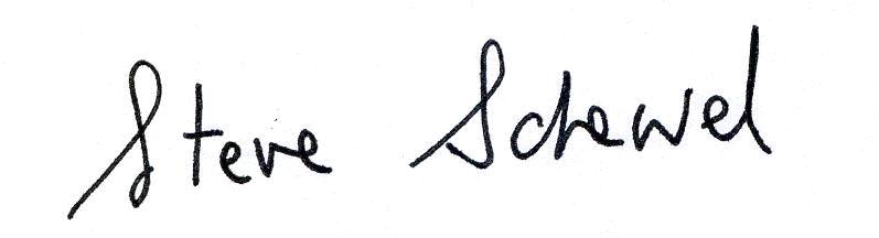 steve_schewel_signature.png