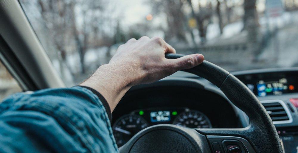 DURHAM DRIVER LICENSE RESTORATION Initiative -