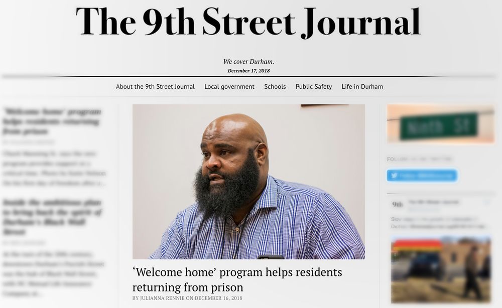 9thstreetjournal-welcome-home-dec1618.png