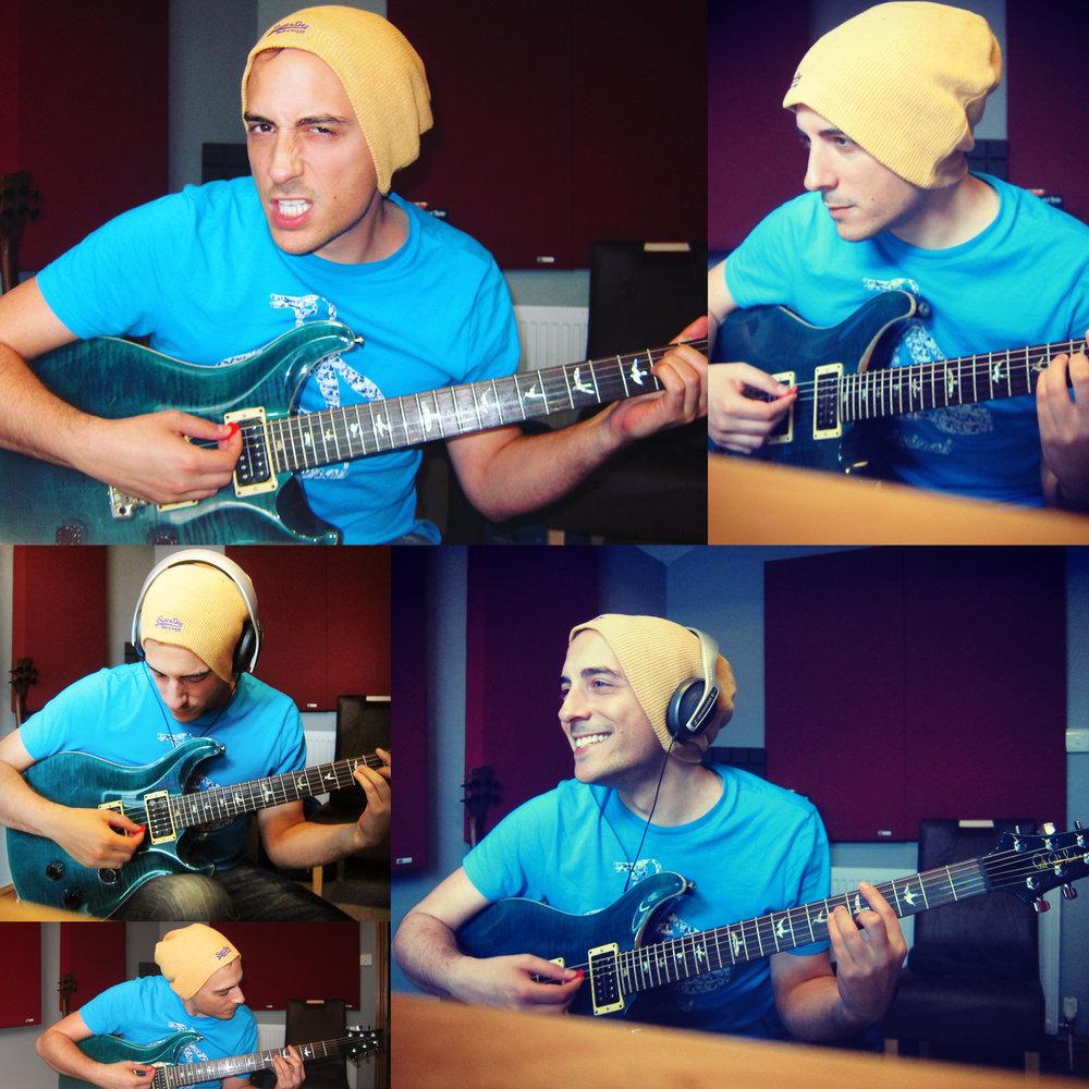 Blue Guitar Montage 1*.jpg