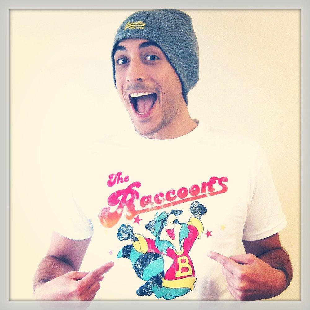 Raccoons+Tshirt+pic+1.JPG