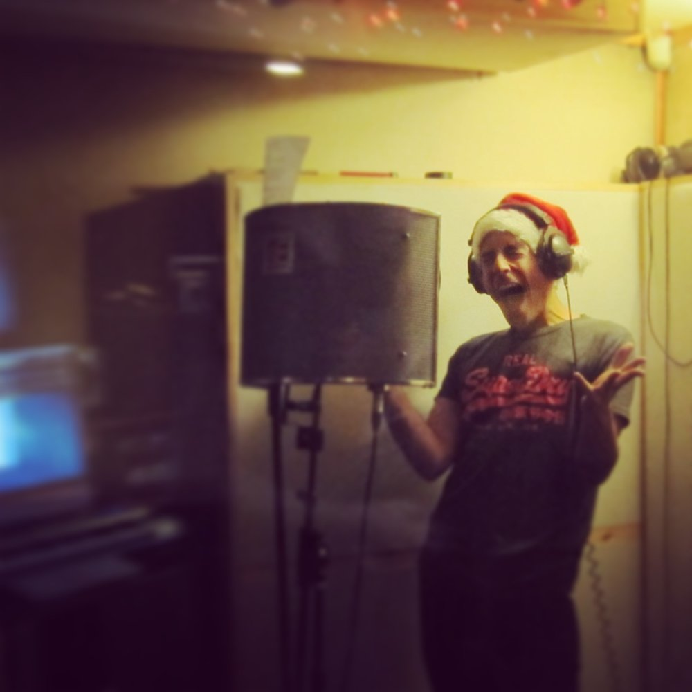 recording+Oh+Santa!.JPG