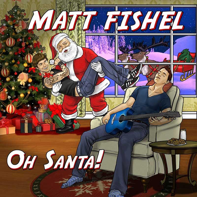 Matt_Fishel_Oh_Santa!_Web.jpg