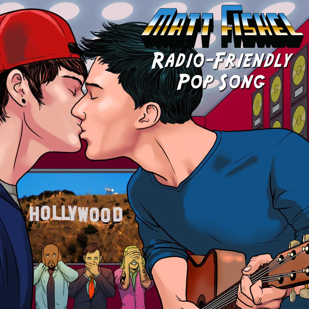 Matt_Fishel_Radio-Friendly_Pop_Song_SIngle_Art.jpg
