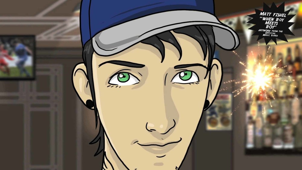 Matt_Fishel_WBM_Video_Art_03.jpg