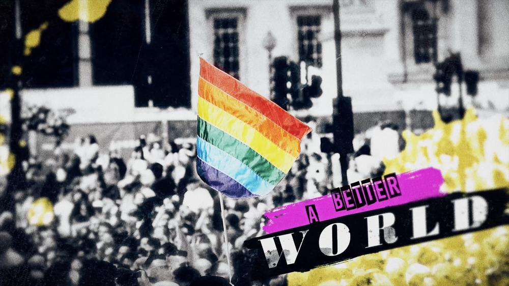 LGBTQIA+(A+New+Generation)+18.png