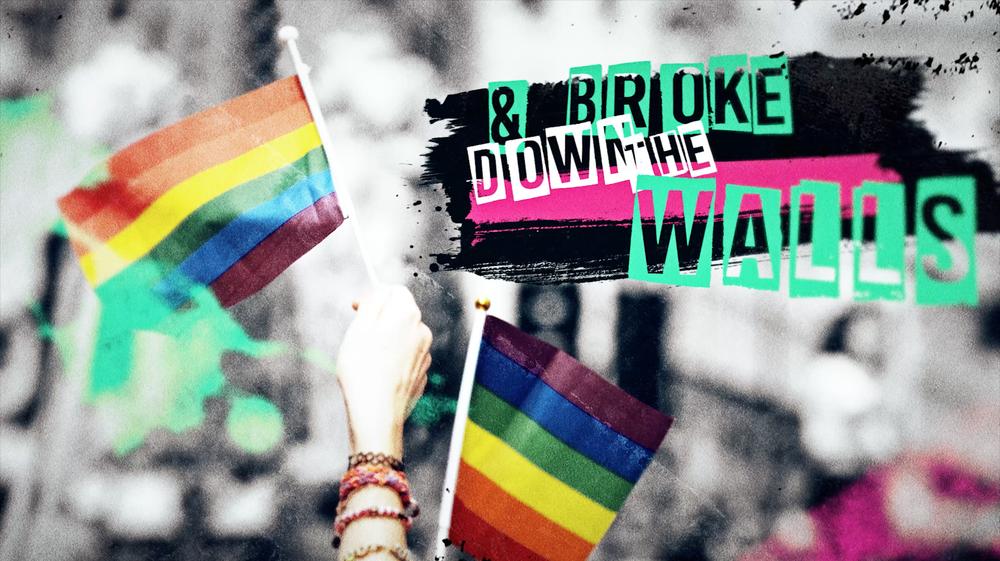 LGBTQIA+(A+New+Generation)+19.png